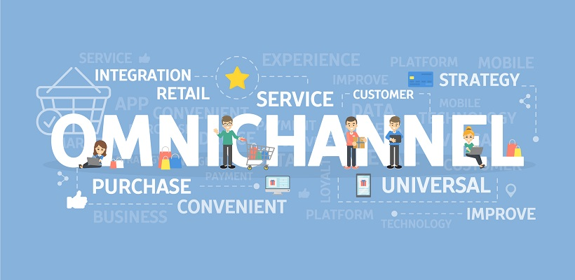 Is your business offering an omnichannel experience?